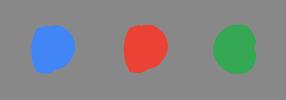 Pay Per Click Logo